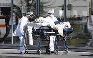 واکنش سازمان جهانی بهداشت به آمار بالای فوتی های کرونا