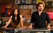 سریال High Fidelity پس از یک فصل لغو شد