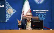 حسین ذوالفقاری از نهایی شدن دستورالعملهای عزاداری ماه محرم خبر داد