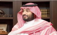 در برخورد با هر تهدیدی علیه عربستان تردید نمیکنیم