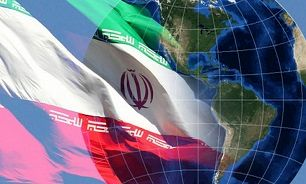 سیاست خارجی در هفتهای که گذشت/اقدام مشکوک بازرس آژانس در سایت هستهای نطنز