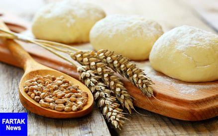 نانی که شما را چاق و مبتلا به دیابت میکند