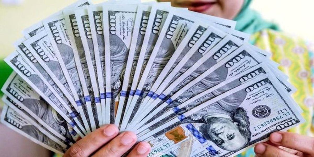 قیمت دلار فردا به کدام سو میرود؟