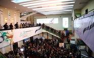 جشنواره فیلم رشد را جریانساز و خبرساز پیش نبردهایم