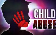 پسر 3 ساله به دست مادر روانی کشته شد
