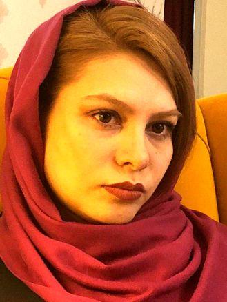 بررسی سلامت روان زن در جامعهی ایران
