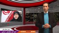وزارت بهداشت در حمایت از تولید داروهای کرونا ایرانی ضعیف عمل میکند