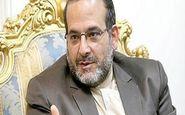 سخنگوی شورای عالی امنیت ملی: مذاکره با آمریکا در کار نخواهد بود