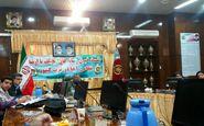 ثبت سه رکورد تاریخی برای استقلال و شفر
