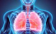 پاکسازی ریه به آسانی آب خوردن
