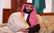 سنای آمریکا برای محکومیت بن سلمان دوباره قطعنامه می دهد