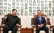 رهبران دو کره توافق کردند اول ژوئن باز هم دیدار کنند