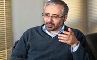 توضیحات وزیر بهداشت احمدینژاد درباره ویروس کرونا: مرگ و میر آنفولانزا بیشتر است