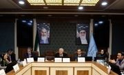تقویت و تداوم همکاری تهران / رُم در سایه میراث فرهنگی