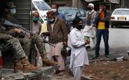 اعمال دوباره محدودیتهای کرونایی در دستور کار دولت پاکستان