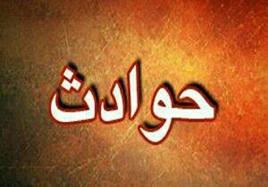 من فقط یک قربانی هستم! / بی آبرو شدن دختر 11 ساله توسط چند جوان مشهدی