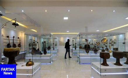 سازمان میراث فرهنگی در سال جدید با افزایش نرخِ بلیت ورودی مواجه نمیشود