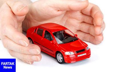 جزییات حق بیمه شخص ثالث خودروها در سال ۹۹