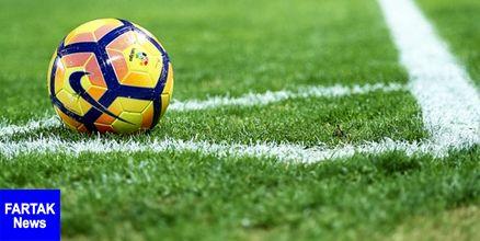 درخواست 6 تیم لیگ برتری از تاج برای افزایش سهمیه جذب بازیکن