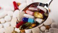 راهکارهای مناسب برای درمان سرماخوردگی