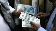 دستگیری 6 اخلالگران بازار ارز در جوانرود
