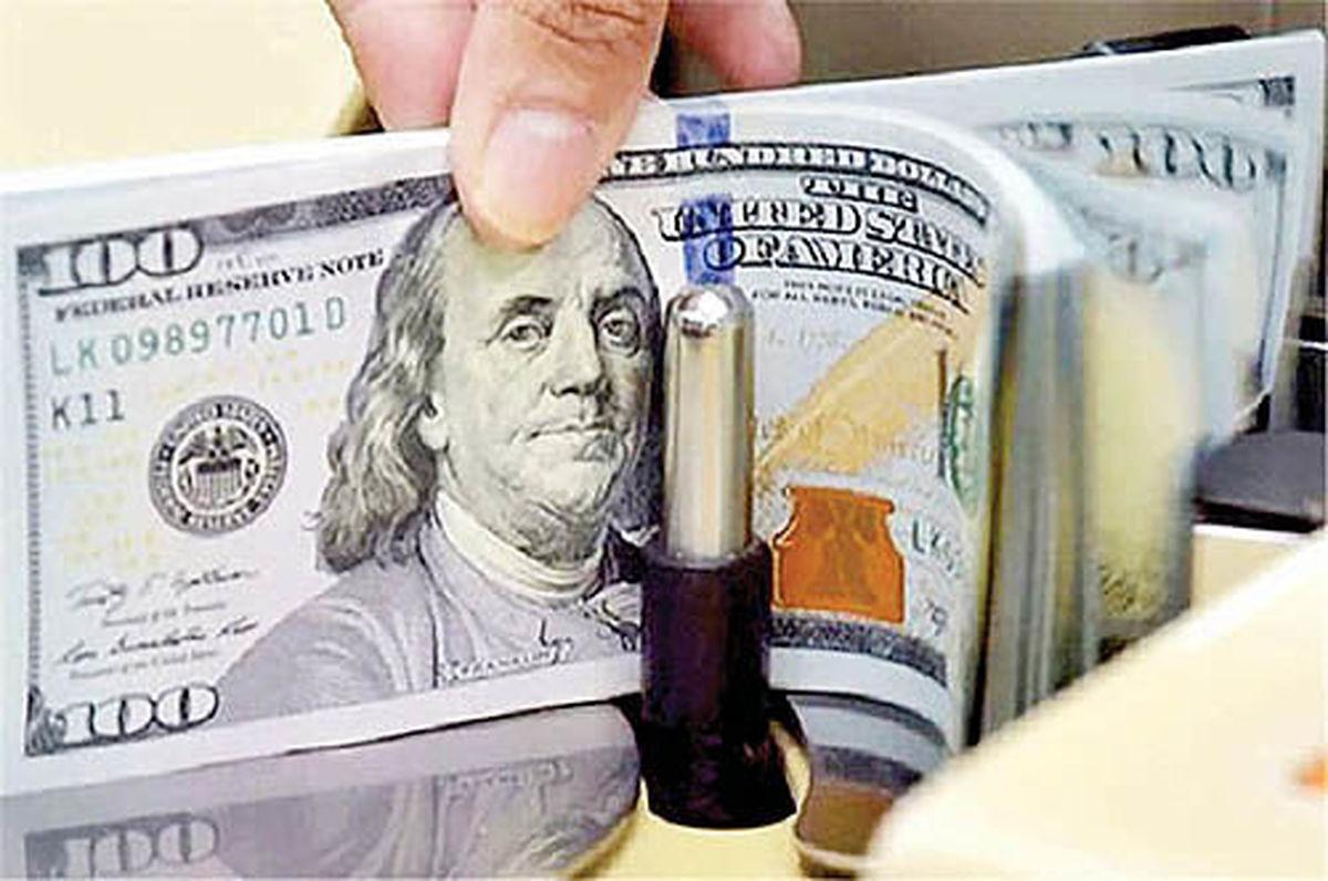بازار ارز امروز غافلگیر می شود؟