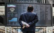 پیش بینی مهم از روند شاخص بورس در روزهای آینده