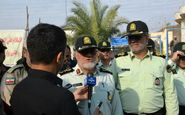 بیش از 3 میلیون زائر ایرانی به کربلا مشرف شده اند
