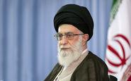 پاسخ رهبر انقلاب به نامه رزمنده اسیر ایرانی