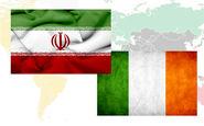 سفارت ایرلند در ایران بازگشایی میشود