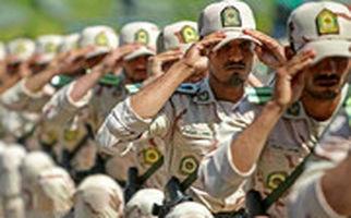 خبرهای خوش برای سربازان و زندانیان