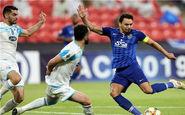 باشگاه الهلال به AFC شکایت خواهد کرد!