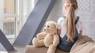 قدرت استتار زنان اوتیسمی
