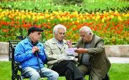 ۵۸ درصد حقوقبگیران صندوق بازنشستگی فرهنگیانند / تهران دارای بیشترین تعداد بازنشستگان