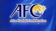 عربستان میزبان مراحل پایانی لیگ قهرمانان آسیا شد