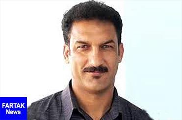 بازیکن سابق استقلال سرمربی یک تیم عمانی شد