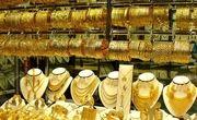 دستبرد به یک طلا فروشی در کرمانشاه