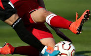 ارجاع شکایت وزارت ورزش و جوانان از یک واسطه فوتبالی به پلیس فتا