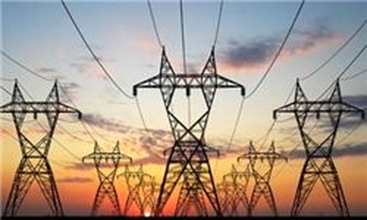 استفاده از تکنولوژی نوین برای جلوگیری از قطعی برق