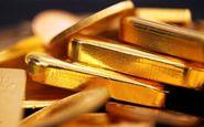 تداوم افزایش قیمت طلا در بازارهای جهانی