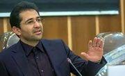 دکتر قادری مدیرکل میراث فرهنگی استان کرمانشاه شد
