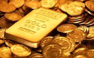 قیمت طلا، قیمت سکه و قیمت ارز امروز ۹۷/۱۱/۲۸