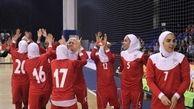 تیم ملی سرمربی نمی خواهد؛اظهار نظری تعجب برانگیز!