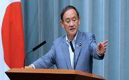 ابراز نگرانی توکیو درباره افزایش نظامیان آمریکا در منطقه غرب آسیا