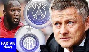 دو باشگاه مشهور بدنبال جذب ستاره یونایتد
