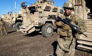 سناریوی آمریکا برای آینده سیاسی عراق