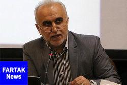 وزیر اقتصاد: قیمت ارز به زیر ۸ هزار تومان میرسد