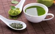 نظری متفاوت درمورد فواید چای سبز