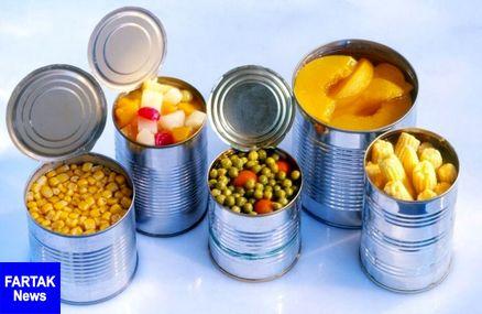 غذاهایی که ریسک اختلال روده ای را افزایش می دهد