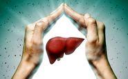 ۷ نکته ایمنی برای داشتن کبدی سالم